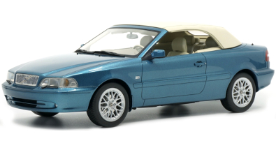 1X Car Wheel Tyre Bag For Volvo 240 260 340 360 440 460 L E K 480 740 760 940